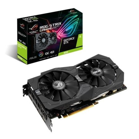 https://cdn2.depau.es/articulos/448/448/fixed/art_asu-gf%20rog-strix-gtx1650-o4g_1.jpg
