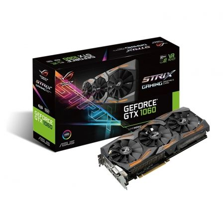 https://cdn2.depau.es/articulos/448/448/fixed/art_asu-gf%20strix-gtx1060-6g-gami_1.jpg