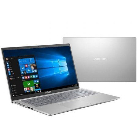 Portátil Asus VivoBook 15 F515EA-BR283T Intel Core i3-1115G4/ 8GB/ 256GB SSD/ 15.6\