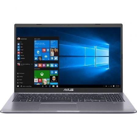 Portátil Asus VivoBook F515JA-BR097T Intel Core i3-1005G1/ 8GB/ 256GB SSD/ 15.6\