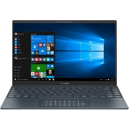 Portátil Asus Zenbook 13 UX325EA-KG245T Intel Core i7-1165G7/ 16GB/ 512GB SSD/ 13.3\