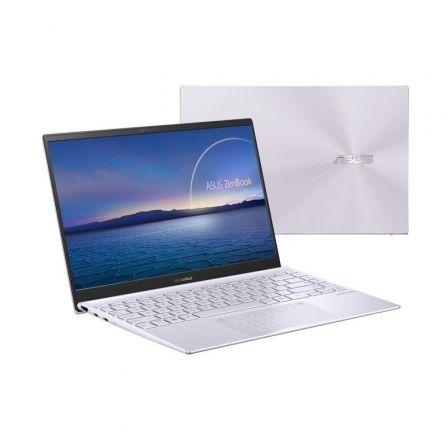Portátil Asus Zenbook 14 UX425EA-KI359 Intel Core i7-1165G7/ 16GB/ 512GB SSD/ 14\