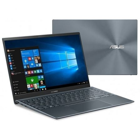 Portátil Asus Zenbook 14 UX425EA-KI462R Intel Core i5-1135G7/ 8GB/ 512GB SSD/ 14\