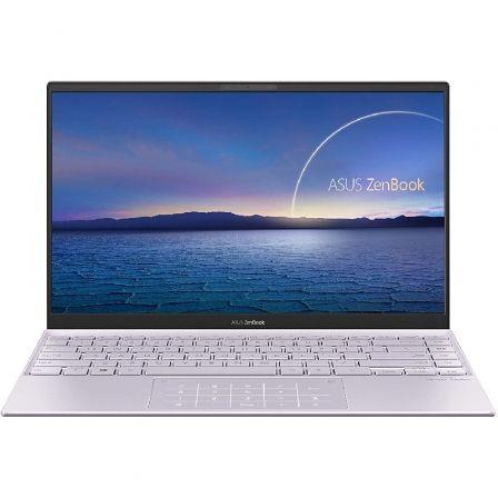 Portátil Asus ZenBook UX425EA-KI495 Intel Core i5-1135G7/ 16GB/ 512GB SSD/ 14\