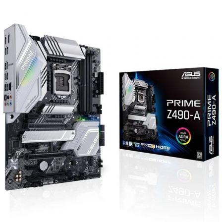 ASU-PB PRIME Z490-A