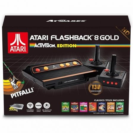 https://cdn2.depau.es/articulos/448/448/fixed/art_atg-atari%20retro%208%20gold_1.jpg