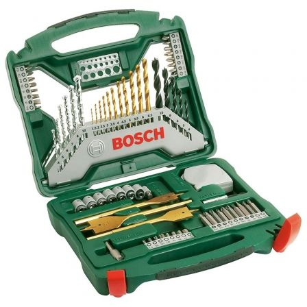 BOSCH-KIT 2607019329