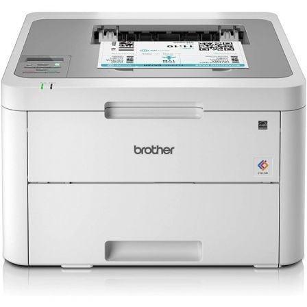 BRO-LASER HL-L3210CW
