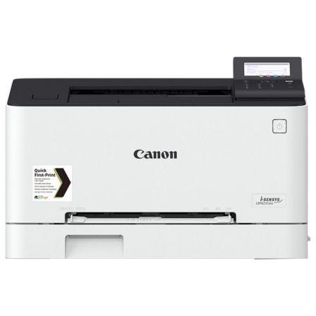 https://cdn2.depau.es/articulos/448/448/fixed/art_can-laser%20lbp623cdw_1.jpg