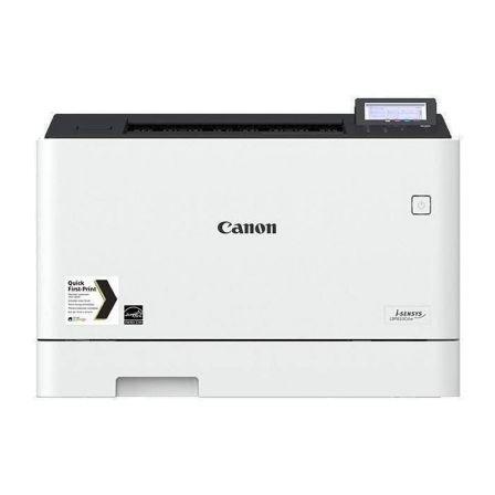 https://cdn2.depau.es/articulos/448/448/fixed/art_can-laser%20lbp653cdw_1.jpg