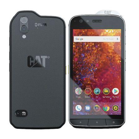 CAT-TEL S61