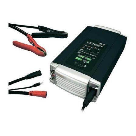 Cargador de Baterías CTEK Profesional MXT 70