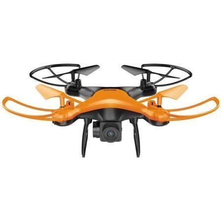 https://cdn2.depau.es/articulos/448/448/fixed/art_den-dron%20dch-340_1.jpg