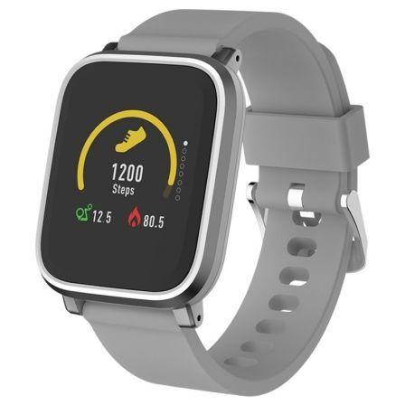 https://cdn2.depau.es/articulos/448/448/fixed/art_den-reloj%20sw-160%20grey_1.jpg