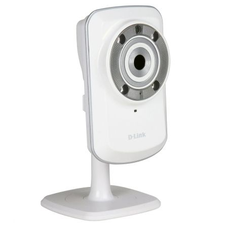 DLK-IP DCS-932L