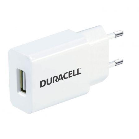 https://cdn2.depau.es/articulos/448/448/fixed/art_drc-carga%20dracusb1w-eu_1.jpg
