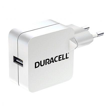 https://cdn2.depau.es/articulos/448/448/fixed/art_drc-carga%20dracusb2w-eu_1.jpg