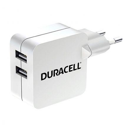 https://cdn2.depau.es/articulos/448/448/fixed/art_drc-carga%20dracusb4w-eu_1.jpg