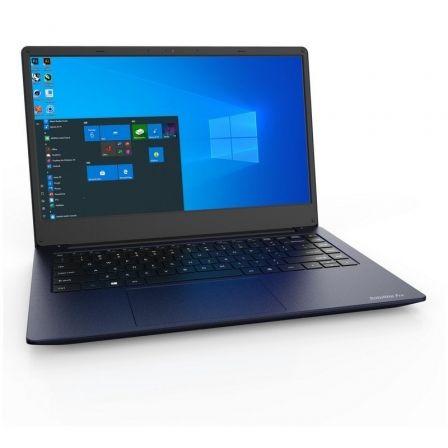 Portátil DynaBook Satellite Pro C40-G-126 Intel Core i3-10110U/ 8GB/ 256GB SSD/ 14\
