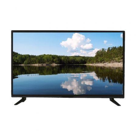 Televisor Eas Electric E32M520 32