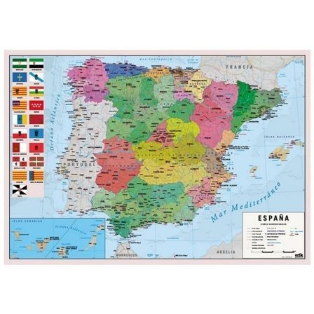 https://cdn2.depau.es/articulos/448/448/fixed/art_erik-mapa%20tseh295_1.jpg