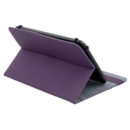 Funda E-vitta Stand 2P Universal para Tablets de 7\
