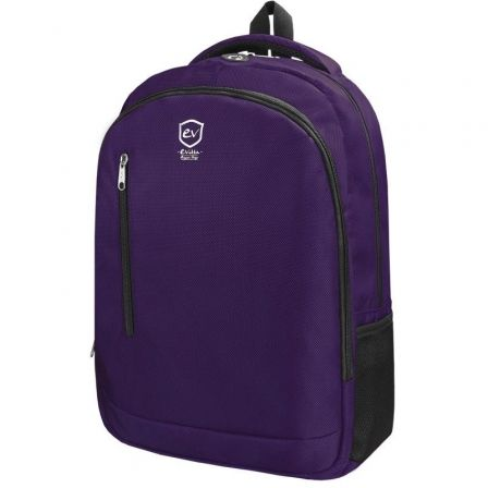 Mochila E-vitta Discovery Backpack para Portátiles hasta 16