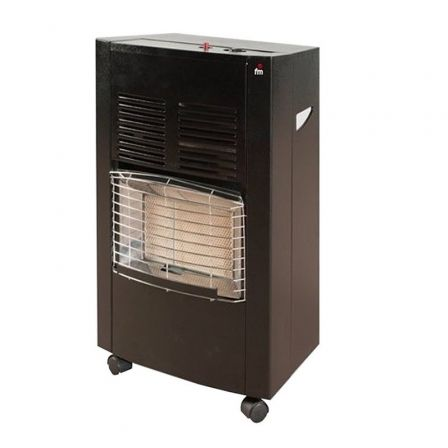 Estufa de Gas FM EI-4200/ 4200W
