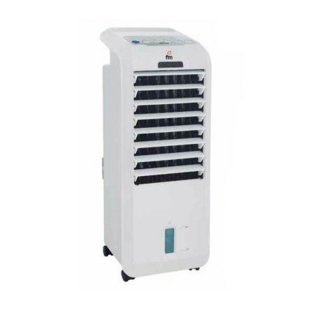 Climatizador FM CL-220/ Depósito 5L