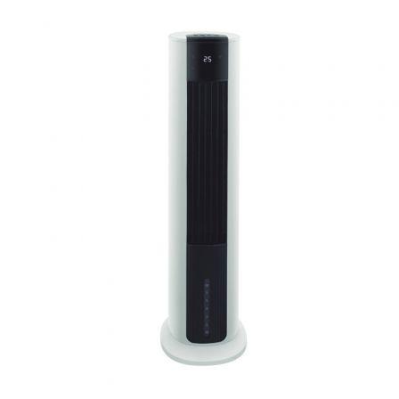 Climatizador FM CL-HC/ 4 niveles de potencia/ Depósito 7L