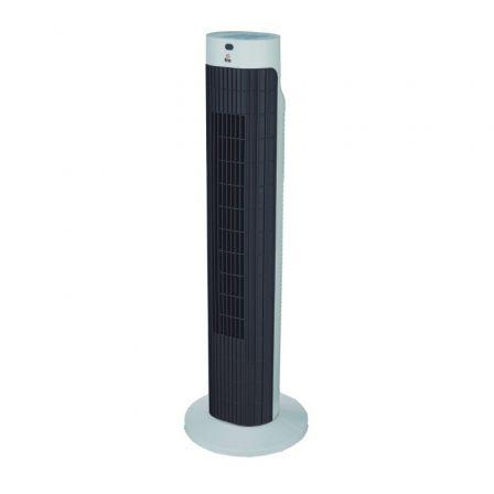 Ventilador de Torre FM VTR-20 M/ 45W/ 3 velocidades