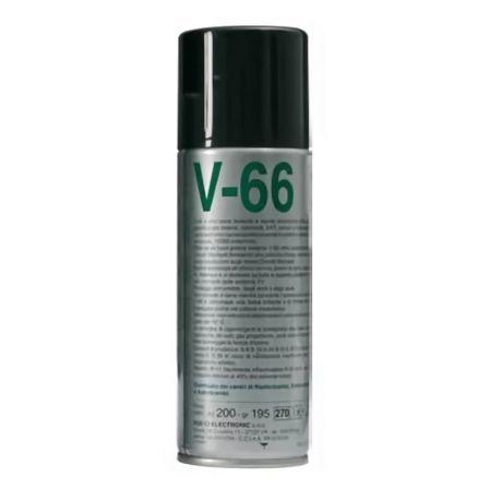 FONE-LACA V-66