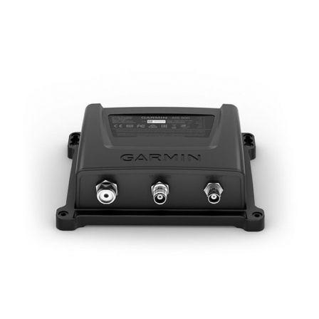 Transpondedor AIS Garmin AIS800/ GPS y Splitter Antena Incorporados