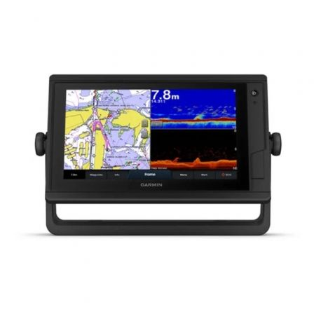 Display Garmin GPSMAP 922XS Plus/ Pantalla 9