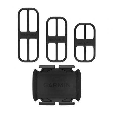 Sensor de Cadencia 2 Garmin 010-12844-00/ Para Bicicleta