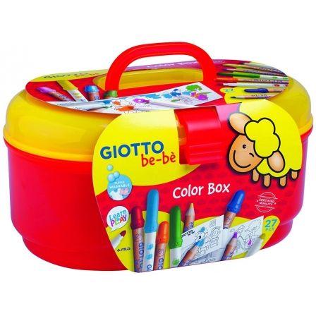 https://cdn2.depau.es/articulos/448/448/fixed/art_gio-bebe%20supercolor%20box_1.jpg