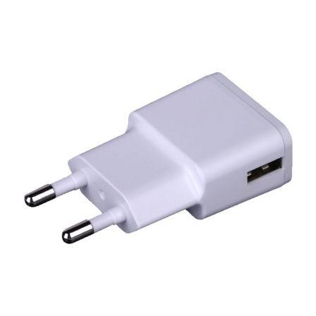 GNG-CARGA USB GNG-245