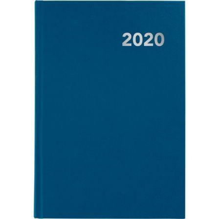 https://cdn2.depau.es/articulos/448/448/fixed/art_gra-agenda%2070301530%20azul_1.jpg