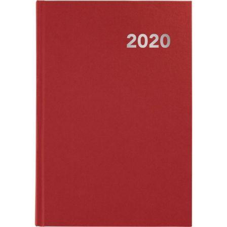 https://cdn2.depau.es/articulos/448/448/fixed/art_gra-agenda%2070301551%20roja_1.jpg