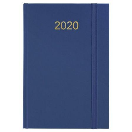 https://cdn2.depau.es/articulos/448/448/fixed/art_gra-agenda%2070301730%20azul_1.jpg