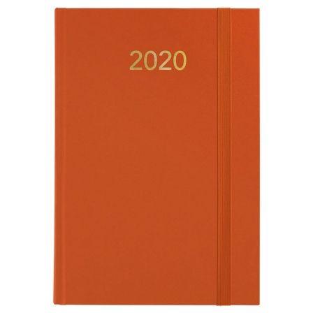 https://cdn2.depau.es/articulos/448/448/fixed/art_gra-agenda%2070301752%20naranja_1.jpg