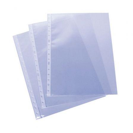 Funda Grafoplás 05570200/ Folio/ 100 unidades
