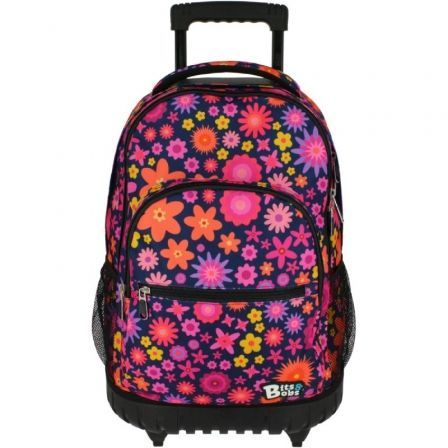 Trolley Grafoplás Roller Bits&Bobs Flowers 37502603