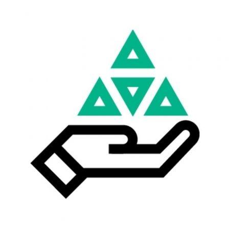 Soporte de Hardware CarePack HPE Foundation Care para Servidores Ml 30 Gen9/ 1 Año Respuesta al Siguiente Día Laborable