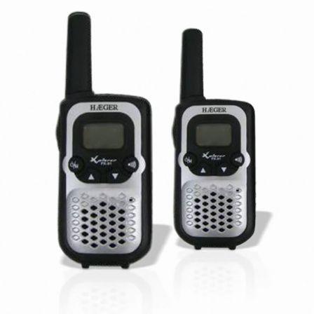 https://cdn2.depau.es/articulos/448/448/fixed/art_hae-walkie-fx%2031_1.jpg