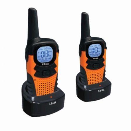 https://cdn2.depau.es/articulos/448/448/fixed/art_hae-walkie-fx%20400_1.jpg