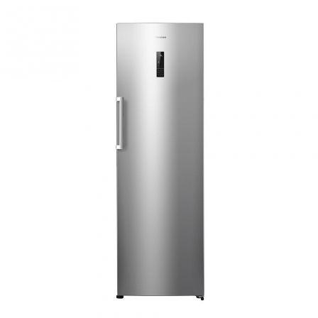 Frigor fico hisense rl475n4bc2 una puerta 360l no - Frigorificos una puerta no frost ...