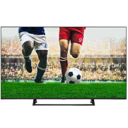 Televisor Hisense 43A7300F 43