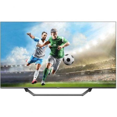 Televisor Hisense 43A7500F 43