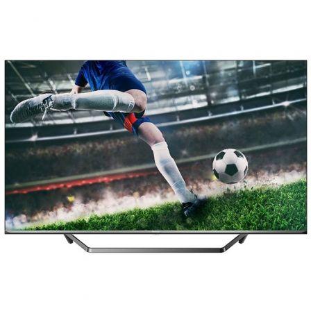 Televisor Hisense 50U7QF 50
